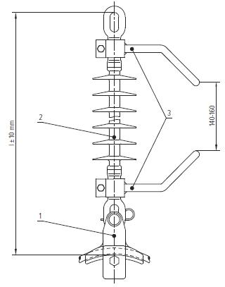 Diagram Of Pki