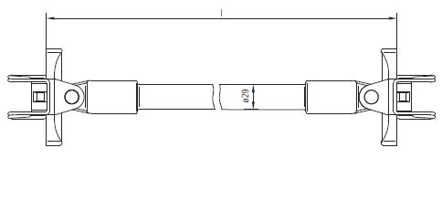 66 mustang steering column wiring diagram